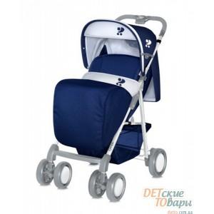 Детская прогулочная коляска Bertoni AERO