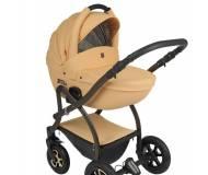 Детская универсальная коляска 2 в 1 Tutek Trido ECO