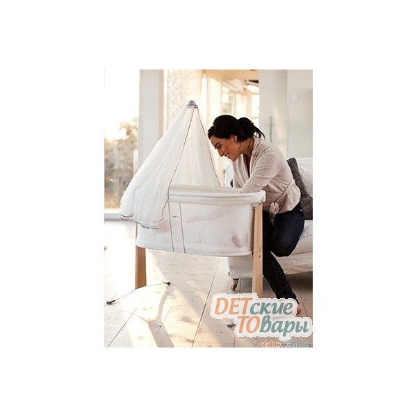 babybjorn cradle harmony detto. Black Bedroom Furniture Sets. Home Design Ideas