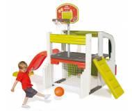 Детский игровой центр SMOBY Fun Center 310059