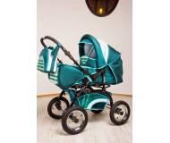 Детская универсальная коляска-трансформер Trans Baby Rover