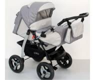 Детская универсальная коляска-трансформер Anmar Delio