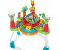 "Детский развивающий центр (прыгунки) Bright Starts ""Солнечное сафари"" 60371"