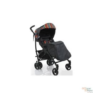 Детская прогулочная коляска ABC Design Amigo