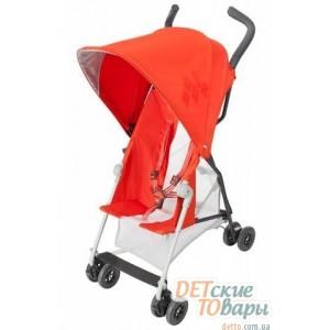 Детская прогулочная коляска-трость Maclaren Mark II