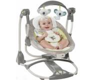 Детское кресло-качалка Bright Starts 60378