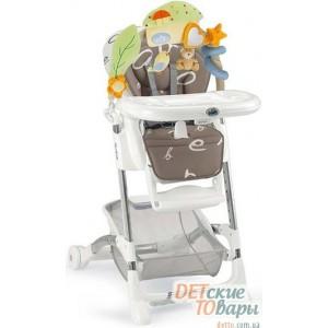 Детский стульчик для кормления Cam Istante