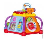 """Детская игрушка Huile Toys """"Маленькая вселенная"""""""