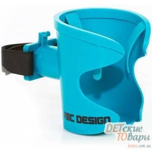 Подстаканник к коляске ABC Design