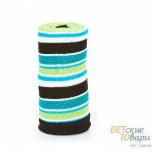 Одеяло для коляски ABC Design
