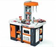 Детская интерактивная кухня Smoby Tefal Studio XL 311002