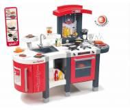 Детская интерактивная кухня Smoby Super Chef 311300