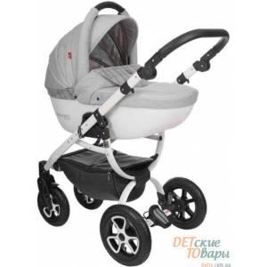 Детская универсальная коляска 2в1 Tutek  Grander Plus Eko