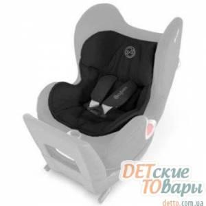 Вкладыш для новорожденного Cybex Sirona New Born Inlay
