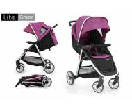 Детская прогулочная коляска BabyStyle Oyster Lite