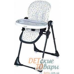 Детский стульчик для кормления Safety 1st Kiwi