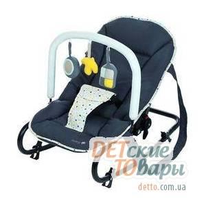 Детское кресло-качалка Safety 1st Koala