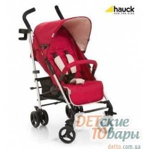 Детская прогулочная коляска Hauck Tango T