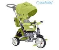 Детский трехколесный велосипед Sun Baby Little Tiger T500