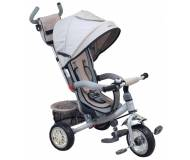 Детский трехколесный велосипед Alexis-Babymix ET-B37-5