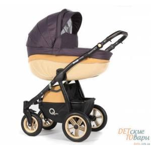 Детская универсальная коляска 2в1 Verdi Avenir