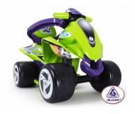 Детский автомобиль-каталка 6 в 1 Injusa Buddy Quad 137