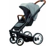 Детская прогулочная коляска Mutsy Igo