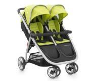 Детская прогулочная коляска для двойни BabyStyle Oyster Twin