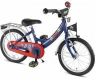 Детский двухколесный велосипед Puky ZL 16-1 Alu