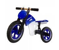 Детский юеговел Kiddi Moto Scrambler