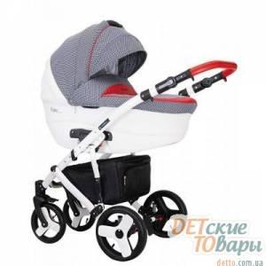 Детская универсальная коляска 2в1 Coletto Florino