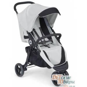 Детская прогулочная коляска CAM Met