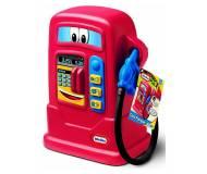 Детский игровой набор Заправочная Станция Little Tikes 619991