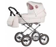 Детская универсальная коляска 2 в 1 Roan Rialto