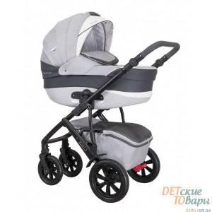 Детская универсальная коляска 2в1 Coletto Verona Avangard