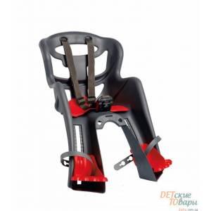 Детское велокресло Bellelli Tatoo Handlefix