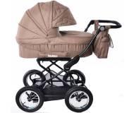 Детская универсальная коляска 2в1 Baby Tilly Family