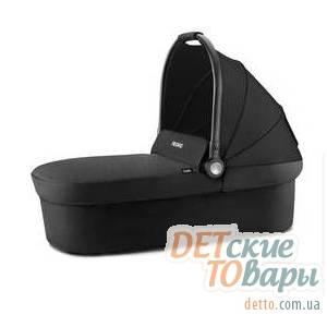 Детская люлька для коляски Recaro CityLife