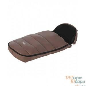 Спальный мешок для коляски Britax Shiny