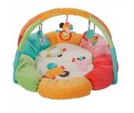 Детский развивающее гнездо Fehn 3-D