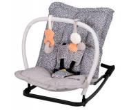Детское кресло-шезлонг Safety 1st Mellow
