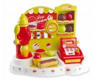 Магазин-кондитерська Smoby 350400