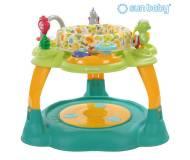 Детский игровой центр Sun Baby Funny Zone