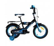 """Детский велосипед Alexis-Babymix 14"""" R888"""