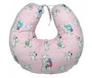 Подушка для кормления Верес Medium (200*90см)