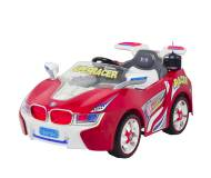 Детский электромобиль на р/у Bambi M 1624 R