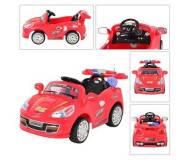Детский электромобиль на р/у Bambi ZP 5029