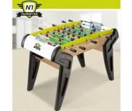 Футбольный стол №1 Smoby 620300