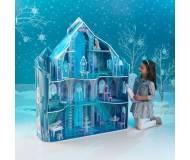 Кукольный домик XXL Disney Frozen Kidkraft 65880