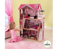 Кукольный домик Amelia KidKraft 65093